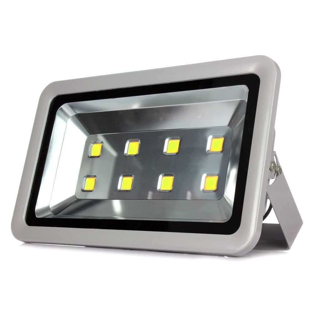 400 watts led flood lights 8led chip outdoor lamp 40000lm cool w 400 watts led flood lights 8led chip outdoor lamp 40000lm cool w workwithnaturefo